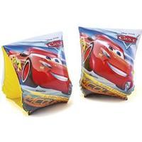 Disney Cars Badevinger 3-6år