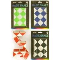 Robetoy 59636 - Magic Snake