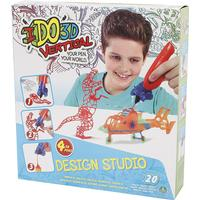 Ido3D Design Studio