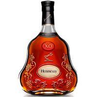 Hennessy XO Cognac Frankrig 40%