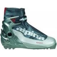 Alpina S Combi Sport