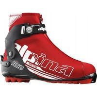 Alpina R Combi Langrendsstøvler