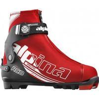 Alpina R Combi Junior Langrendsstøvler