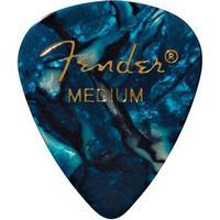 Fender 351 Shape Premium Medium 12 Count