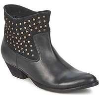 7b708eab995 Friis & Company Støvler Sko - Sammenlign priser hos PriceRunner