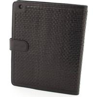 Bella Moda tablet sleeve, (Sort)