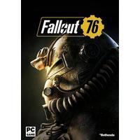 Fallout 76 (Nordic)