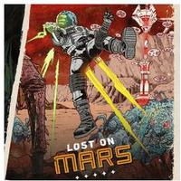 Far Cry 5: Lost on Mars - Download