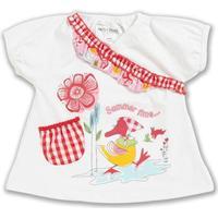 Phister Philina Baby - T-shirt