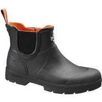 Didriksons Vinga Mens Rubber Boots
