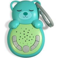Sweet Dreamz Bear - On The Go Sovehjælper