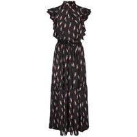 54aec09141be Maxi kjoler dametøj - Sammenlign priser hos PriceRunner