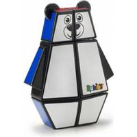 Rubiks Junior Bjørn