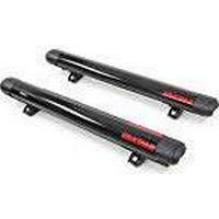 6Pairs of Skis/4Snowboard Whisp Bar Y8003085