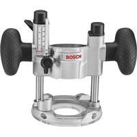 Bosch TE 600 dykenhed til GKF 600 kantfræser