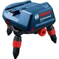 Bosch RM 3 drejebeslag med motor til lasermåler