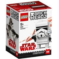 LEGO BrickHeadz Stormsoldat 41620