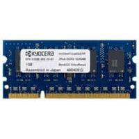 Kyocera MDDR3-1GB- DDR3 - 1GB