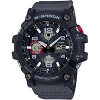 Casio G-Shock (GWG-100-1A8ER)