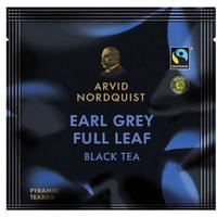 arvid nordquist te återförsäljare