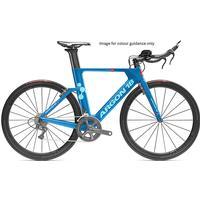 Dating Redline BMX cyklar