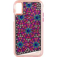 Case-Mate Brilliance Tough Brooch Case (iPhone X)