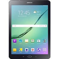 """Samsung Galaxy Tab S2 (2016) 9.7"""" 4G 32GB"""