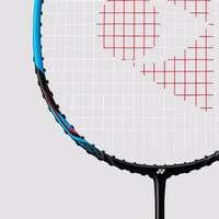 Yonex Nanoray 20 badmintonracket