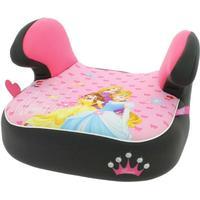 Nania Dream Disney Princess
