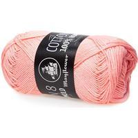 Mayflower Cotton 8/4 170m