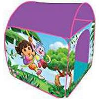 DORA LA EXPLORADORA Dora the Explorer - Shop Home SAICA Toys 8172
