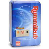 Rummikub Travel Resespel