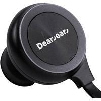 Dearear Buoyant