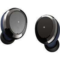 Dearear Oval True Wireless