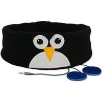Snuggly Rascals Penguin