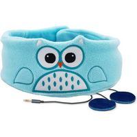 Snuggly Rascals Owl