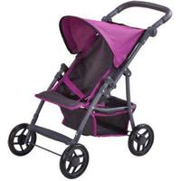 Knorrtoys The Liba Doll's Buggy