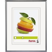 Hama Sevilla Décor 24x30cm Fotorammer