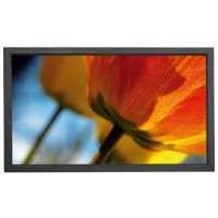 WS-P-Frame-Home Screen 16:10 160 x 100cm BL mattvit