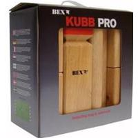 Bex Kubb Pro