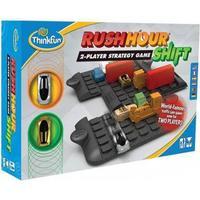 Thinkfun Rush Hour Shift