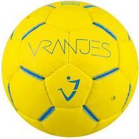 Erima Vranjes 17 Softball Kids