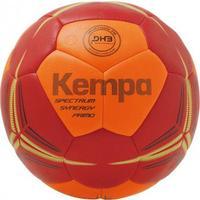 Kempa Spectrum Synergy Primo Handboll