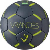 Erima Vranjes 17 Handboll