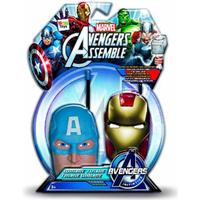 IMC TOYS Avengers Walkie Tallkie