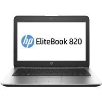"""HP EliteBook 820 G3 (1MY60EC) 12.5"""""""