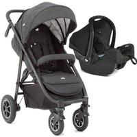 Joie Mytrax (Travel system)
