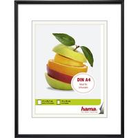 Hama Sevilla 21x29.7cm Fotorammer