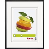 Hama Sevilla 20x30cm Fotorammer