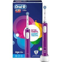 Oral-B Junior for Children Aged 6+